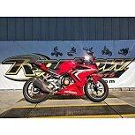 2019 Honda CBR500R for sale 200984278