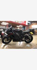 2019 Honda CBR600RR for sale 200671628
