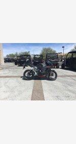 2019 Honda CBR600RR ABS for sale 200677520