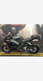 2019 Honda CBR600RR for sale 200774152