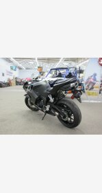 2019 Honda CBR600RR for sale 200866793