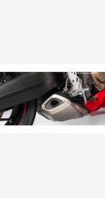 2019 Honda CBR650R for sale 200724071