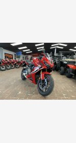 2019 Honda CBR650R for sale 200771181