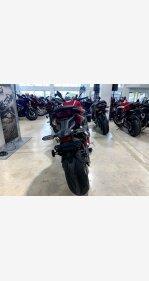 2019 Honda CBR650R for sale 200873160