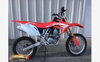 2019 Honda CRF150R for sale 200647209
