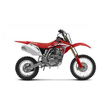 2019 Honda CRF150R for sale 200607996