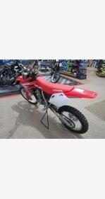 2019 Honda CRF150R Expert for sale 200620745