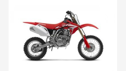 2019 Honda CRF150R for sale 200667095