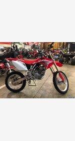 2019 Honda CRF150R for sale 200670327