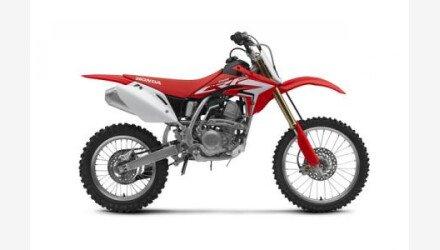 2019 Honda CRF150R Expert for sale 200685722