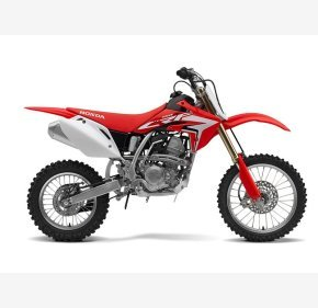 2019 Honda CRF150R for sale 200694021