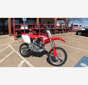 2019 Honda CRF150R for sale 200832009