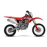 2019 Honda CRF150R for sale 200936988