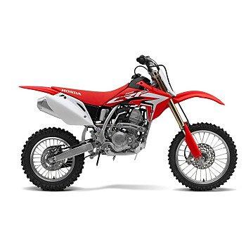 2019 Honda CRF150R for sale 200936988