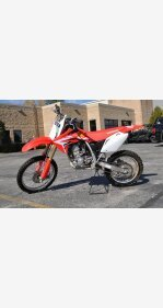 2019 Honda CRF150R for sale 200989288