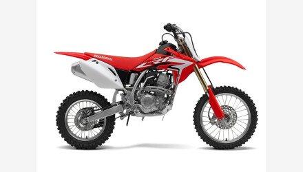 2019 Honda CRF150R for sale 200989288