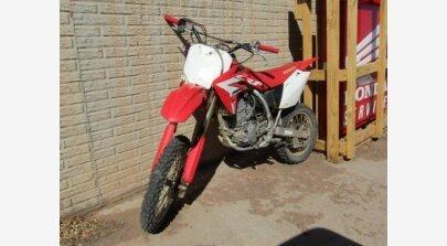 2019 Honda CRF150R for sale 201059680