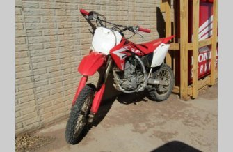 2019 Honda CRF150R for sale 201059680