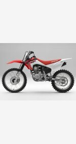 2019 Honda CRF230F for sale 200595628