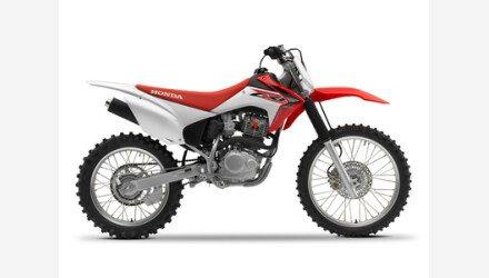 2019 Honda CRF230F for sale 200598678