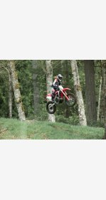 2019 Honda CRF250R for sale 200643989