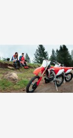 2019 Honda CRF250R for sale 200671648