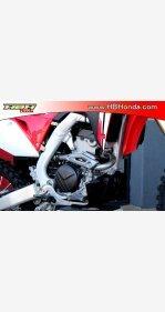 2019 Honda CRF250R for sale 200774069