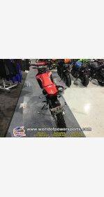 2019 Honda CRF450L for sale 200648953