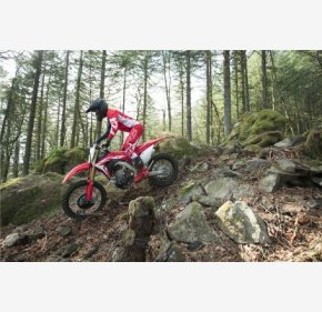 2019 Honda CRF450R for sale 200818942