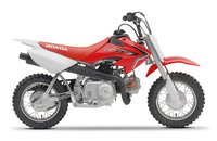 2019 Honda CRF50F for sale 200597797