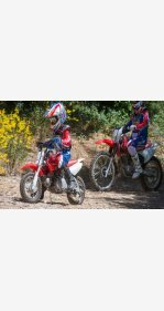2019 Honda CRF50F for sale 200607985