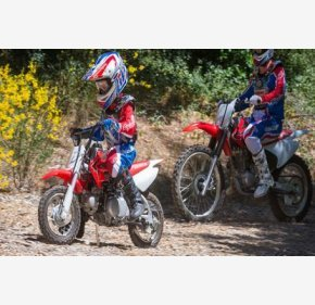 2019 Honda CRF50F for sale 200818742