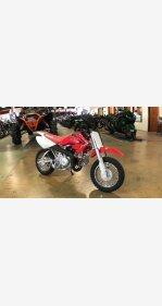 2019 Honda CRF50F for sale 200828671