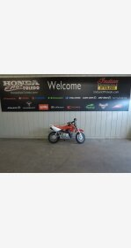 2019 Honda CRF50F for sale 200867009