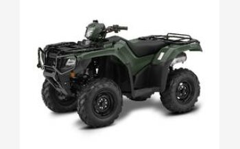 2019 Honda FourTrax Foreman Rubicon for sale 200628560