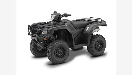 2019 Honda FourTrax Foreman Rubicon for sale 200688333