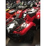 2019 Honda FourTrax Foreman Rubicon for sale 200698210