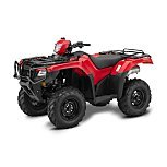2019 Honda FourTrax Foreman Rubicon for sale 200756696