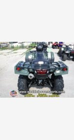 2019 Honda FourTrax Foreman Rubicon 4x4 EPS for sale 200769927