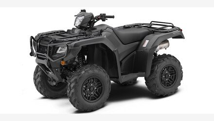 2019 Honda FourTrax Foreman Rubicon for sale 200829782