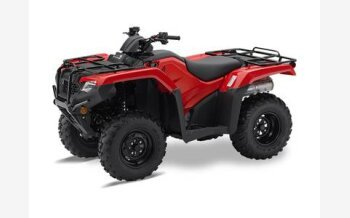 2019 Honda FourTrax Rancher for sale 200645484