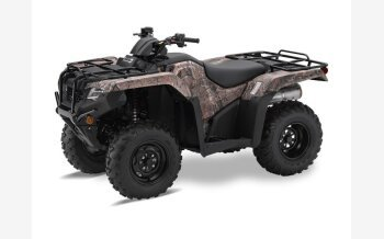 2019 Honda FourTrax Rancher for sale 200664668