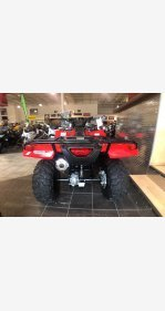 Atvs For Sale Motorcycles On Autotrader