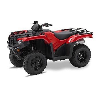 2019 Honda FourTrax Rancher for sale 200626352