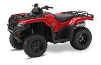 2019 Honda FourTrax Rancher for sale 200648494