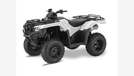 2019 Honda FourTrax Rancher for sale 200718870