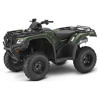 2019 Honda FourTrax Rancher for sale 200819975