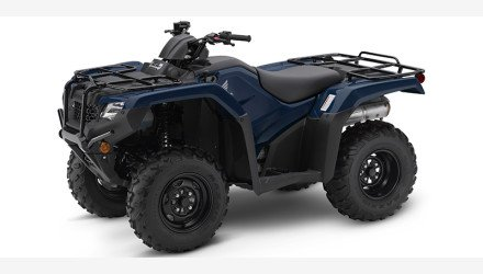 2019 Honda FourTrax Rancher for sale 200831516