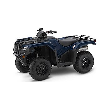 2019 Honda FourTrax Rancher for sale 200832167