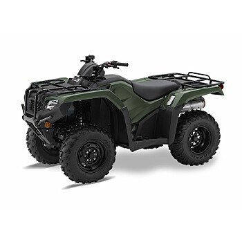2019 Honda FourTrax Rancher for sale 200866593